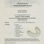 cear_aligner_praxis_scheu