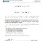 curriculum_endodontics_dgz_endo