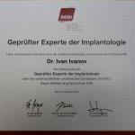 gepruefter_experte_implantologie