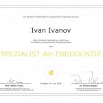 spezialist_endodontie_gdz_endo