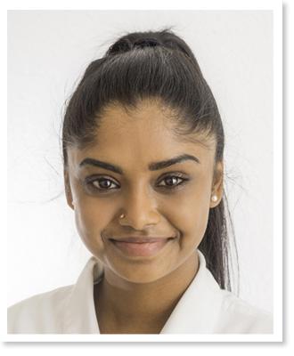 Jeylatha Jeyakanthan