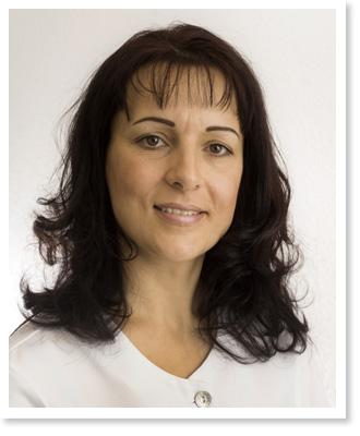 Olga Ivanov